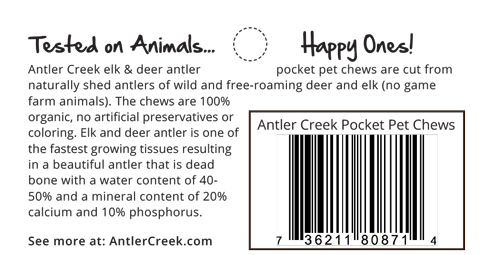 pocket-pet-antler-chews-label-back