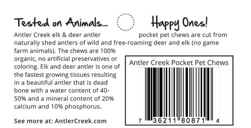 pocket-pet-antler-chews-label-back