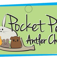 pocket-pet-antler-chews-label-front