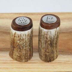 antler-salt-and-pepper-shakers